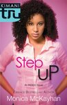 Step Up (Indigo Summer #5)