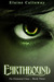 Earthbound (The Elemental Clans Series #3)