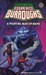 A Fighting Man of Mars (Barsoom, #7)