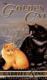 The Golden Cat (The Wild Road #2)