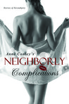 Neighborly Complications