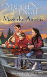 Meet the Austins (Austin Family, Book 1)