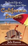 California Demon (Kate Connor - Demon Hunter, #2)