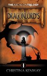 The Dragonlord's Heir