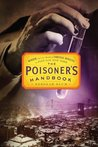 The Poisoner's Handbook by Deborah Blum