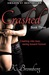 Crashed (The Driven Trilogy, #3)