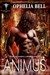 Animus (Sleeping Dragons #1)