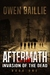 Aftermath (Invasion of the Dead) - Book 1