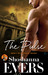 The Pulse (The Pulse Trilogy #1)