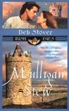 Mulligan Stew (Irish Eyes, #12)