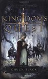 Kingdom's Quest (Kingdom, #5)