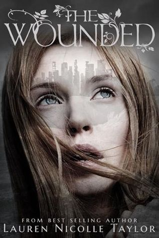 The Wounded (The Woodlands)