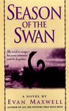 Season of the Swan
