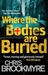 Where the Bodies Are Buried by Christopher Brookmyre