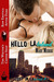Hello LAlaland (Lost in LAlaland, #1)