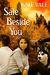 Safe Beside You (On Geneva Shores #5)