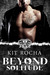 Beyond Solitude by Kit Rocha