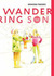 Wandering Son: Volume Three