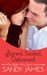 Signed, Sealed, Delivered (The Ladies Who Lunch, #2)