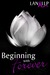 Beginning with Forever by Lan LLP