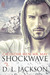Shockwave by D.L. Jackson