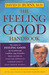 The Feeling Good Handbook (Revised Edition)