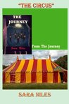 The Circus: From The Journey