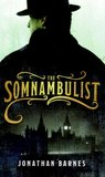 The Somnambulist (Domino Men, #1)