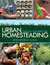 Urban Homesteadin...