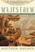 Majestrum A Tale Of Henghis Hapthorn (Book 1)
