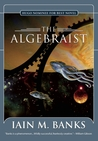The Algebraist