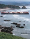 Master Composition Guide for Digital Photographers