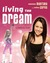 Living the Dream by Susan Janic
