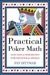 Practical Poker Math: Basic Odds & Probabilities for Hold'em & Omaha
