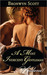 A Most Indecent Gentleman by Bronwyn Scott