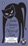 Aunt Dimity and the Next of Kin (An Aunt Dimity Mystery, #10)