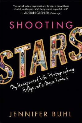 Shooting Stars: My Life as a Paparazza