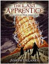 The Last Apprentice: Clash of the Demons (The Last Apprentice / Wardstone Chronicles, #6)