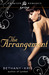 The Arrangement (The Russian Guns, #1)