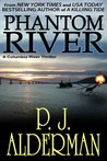 Phantom River (Columbia River Thrillers)