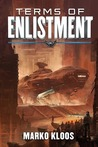 Terms of Enlistment (Frontlines, #1)