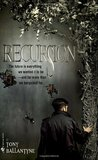 Recursion (AI Trilogy #1)