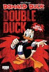 Donald Duck and Friends: Double Duck (Walt Disney's Donald Duck and Friends)