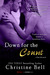 Down for the Count (Dare Me, #1)