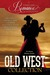 A Timeless Romance Anthology: Western Collection