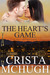 The Heart's Game (Kelly Brothers, #4)