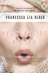 Necklace of Kisses (Weetzie Bat, #6)