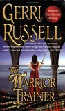 The Warrior Trainer (Stones of Destiny, #1)