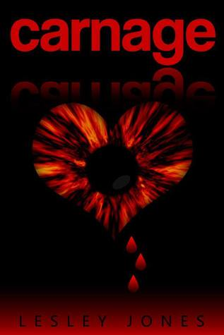 Carnage Book #1. The Story Of Us