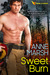 Sweet Burn (Smoke Jumpers, #5)